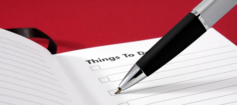 stylos publicitaires personnalisées