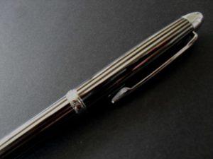 stylos publicitaires personnalises