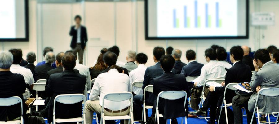 seminaires-d-entreprises